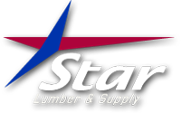 Star Lumber & Supply Co. Inc.