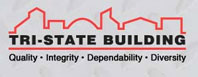 Tri-State Building & Supply